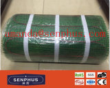 Under Tile Heating Cable Mat System