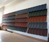 Corrugated Metal Roofing Sheets для Sale (изготовление)