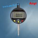 전자 Digital Indicator Clocks 12.7mm 25.4mm Dial Indicators