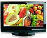 Affichage à cristaux liquides de plasma TV/TVHD