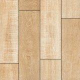 Azulejos de suelo de cerámica rústicos antirresbaladizos de la superficie áspera del material de construcción 40X40