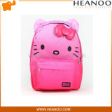 New Fashion Korean Children School Tote Bags Mochilas para meninas