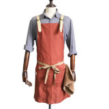 Custom Top Qaulity Kitchen Kitchen Kitchen Apron for House Wholesale