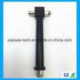 800-2700MHz NF 2/3/4 Way Cavity Power Divider Splitter