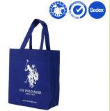 Non-Woven袋の環境の友好的なショッピング・バッグのショッピング・バッグのハンド・バッグ