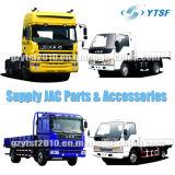 Delen de van uitstekende kwaliteit van de Vrachtwagen JAC