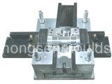 プラスチック注入の管付属品型(YS-012)