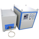 Máquina de calefacción supersónica de inducción de la frecuencia (ORD-SF-15KW-300KW)