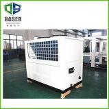 refrigerador encajonado refrescado aire el A 40HP