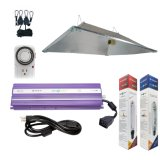 Se Venus Grow Light 1000W Kit