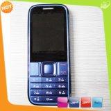 Teléfono móvil Kt818