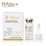 Cosméticos Blanqueamiento levorrotatorio Vc Suero Esencia de cuidado de la piel Serums (10 ml)