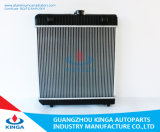 für Benz W123/200d/280c'76-85 an Auto Radiator Soem 1235003603/3803/6003 in Good Quality