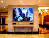 Indicador video comercial de cor cheia do diodo emissor de luz Display/Indoor