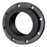 Raccords de tuyaux en PVC (Dia. 20mm Dia. 400mm)