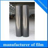 LDPE 플레스틱 필름