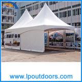 20X40小さい結婚式および党玄関ひさし6X12m式のイベントのテント