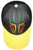 Chapeau de sport (SC012)
