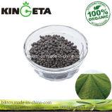 Il carbonio di Kingeta ha basato il fertilizzante biologico del granello del fertilizzante organico