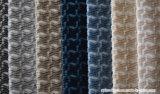 Tissu de polyester pour le sofa