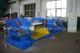 ゴム製暖まる製造所またはゴム製混合製造所または2つのロール混合製造所