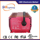 860Wよの電気バラストマッチHydroponicsのためのCMH/Cdmの球根と