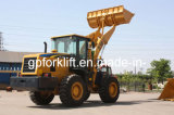 3ton Wheel Loader