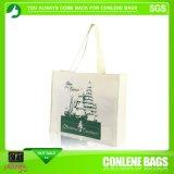 Vente en gros de sac de TNT (KLY-NW-0080)