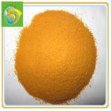 De vervaardiging leidt een Belangrijk Chloride van het Aluminium van de Leverancier Mono Poly