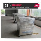 Líquido de limpeza ultra-sônico China Bakr Sinobakr (BK-6000)
