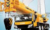 XCMG 70 tonnes de Qy70k de grue de camion