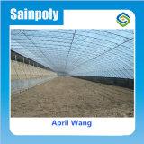 販売のための低価格の農業の太陽温室