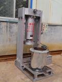 Petróleo Press Machine 6yy--230