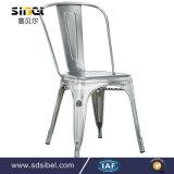 Présidence 2017 rustique industrielle en métal d'Industral de meubles de cru de Wholesesale d'usine