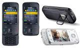 telefono sbloccato N86 delle cellule 3G