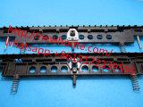 Tallyのための改装されたPlatenかShutter/Support Comb 5040 P/N: 401104