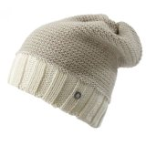 Chapeaux/chapeau de Beanie/chapeau tricotés d'hiver