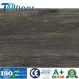 di 2mm 2.5mm della quercia di colore di Dryback della colla pavimentazione grigio-chiaro 3mm del vinile del PVC giù