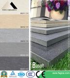azulejo de suelo esmaltado rústico de los 30*60cm con la carrocería completa (G101K6NS)