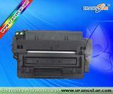 Cartouche de toner (HP Q6511 Remanufactured)