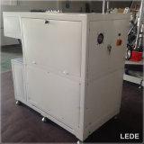 Окно Machine-Sqj-CNC-120 PVC