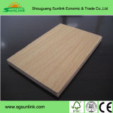Super E0 15mm MDF Sheet