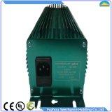 최신 Hydroponic 디지털 전자 점화 밸러스트 400W/600W/1000W EU