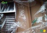 At056tn53 V. 1 5.6 marca de fábrica de la original del módulo de la pulgada TFT LCD