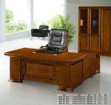 Vector de la oficina (FECA38)