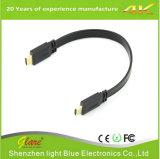 Качество 2meters HDMI Hight к кабелю HDMI