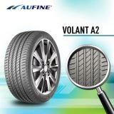 Commercial Van Tyre con l'alta qualità (185/75R16C, 215R15C, 155R13C, 185R15C, 245/75R15C)