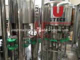 Gutes Lieferanten-automatisches abgefüllt gereinigtes/Mineralwasser-Füllmaschine