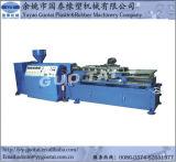 Multi-Anwendung gewölbte Rohr-Herstellungs-Maschine