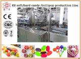 Chaîne de production de lucette de qualité du KH 150/machine de lucette